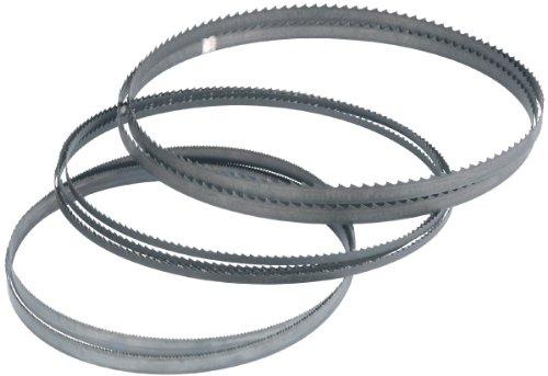 Metabo 0909029252 suministro de - Herramienta de mano (Metal, 6 mm, 0.5 mm, 2240 mm, Plata)