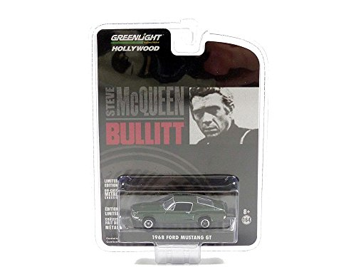 greenlight-collectibles-blues-brothers-1980-1974-dodge-monaco-bluesmobile-vehicle-164-scale