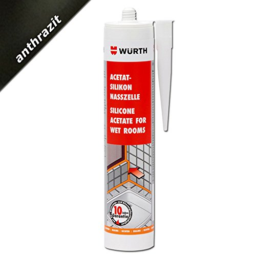 wurth-acetat-silikon-nasszelle-anthrazit-310-ml-kartusche