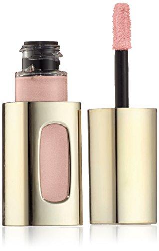 L'Oreal Paris Lippen Make-up Color Riche L'Extraordinaire, 100 Mezzo Pink / pflegende Kombination...