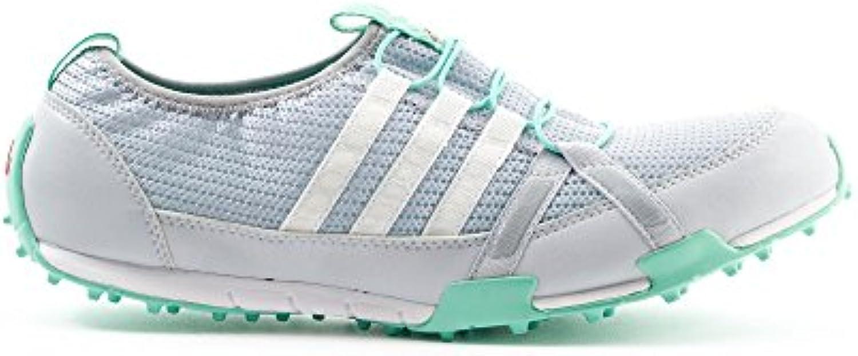 messieurs et mesdames adidas ad-q46956-42.5-media exquis, du (moyen) prix (moyen) du de divers modèles de règleHommes  t pl us tard ee3f8c