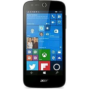 Acer Liquid M330 Smartphone Compact Noir