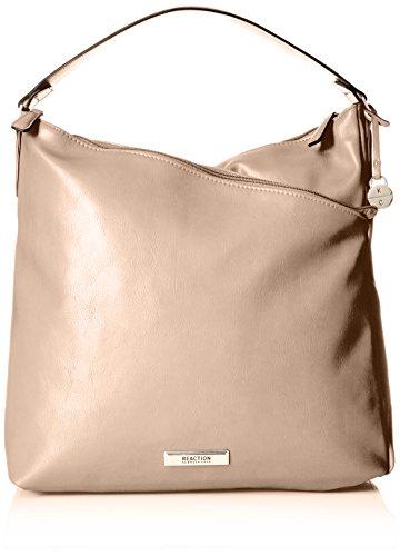 Kenneth Cole Reaction Handbag Tribeca Hobo