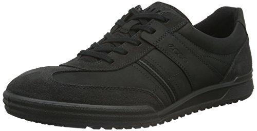ecco-ecco-fraser-baskets-homme-noir-moonless-black56327-41-eu