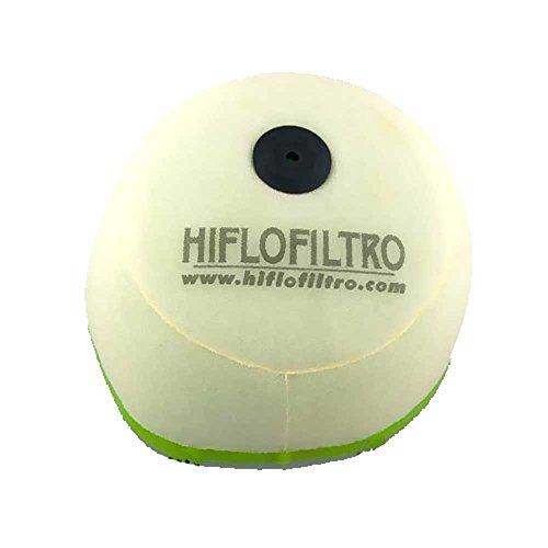 Hiflofiltro Luftfilter Foam Schaumstoff Kawasaki KX 125 J HFF2020 824225130355