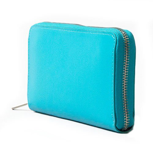 paperthinks-leather-long-wallet-turquoise