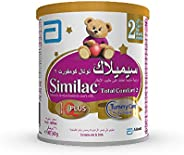 Similac Total Comfort 2  Follow On Formula Milk For 6-12 Months, 360g
