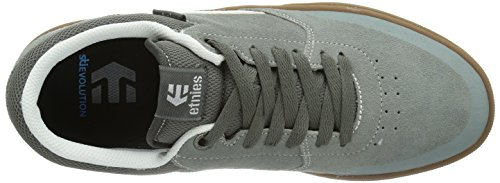 Etnies RAP CL Grau (367/GREY/GUM)