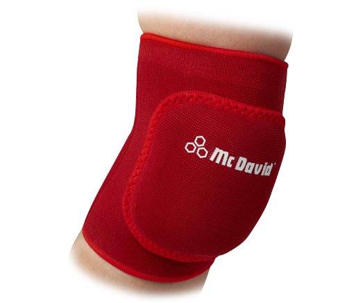 mcdavid-knieschoner-601-jumpy-red-m