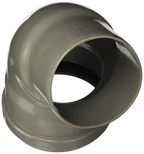 ariston-thermo-3208041-nuos-coppstaffe-diametro-125-mm-con-tornillos-color-gris