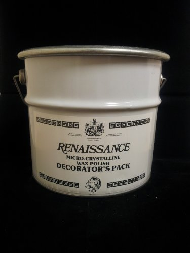 renaissance-micro-crystalline-wax-polish-3-litre-can-metal-wood-timber-furniture-antiques