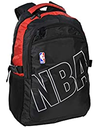 Y No Incluir Mochilas Disponibles es Nba Bolsas Amazon ZF47wYqc