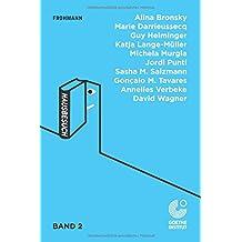 Hausbesuch: Band 2/3 (Hausbesuch / Hg. vom Goethe-Institut)