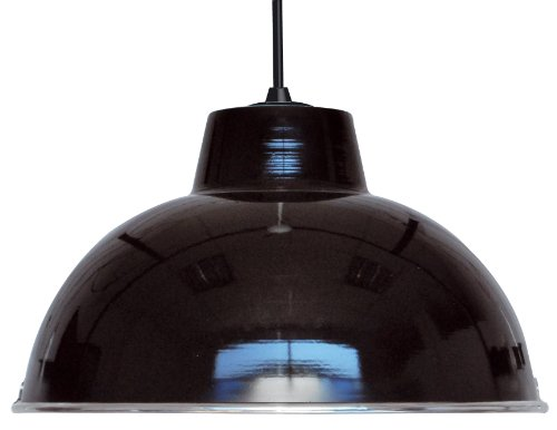boudet-272934-lampara-de-techo-colgante-metal-no-incluye-bombilla-e27-halogena-de-60-w-color-negro