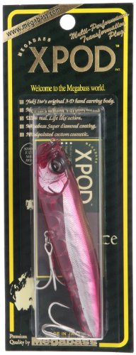 megabass-x-pod-multi-function-floating-lure-ht-obb-4154