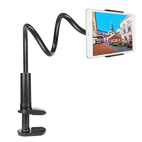 braccio per tablet EasyULT Supporto per Tablet e Cellulari
