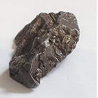 Meteorit-Stück, Campo-Del Cielo, Argentinien, 2,1 x 1,4 g, 7,51 g preisvergleich bei billige-tabletten.eu