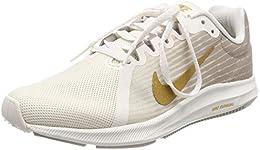 Suchergebnis auf Amazon.de für: Nike - 42.5 / Damen / Schuhe: Schuhe ...
