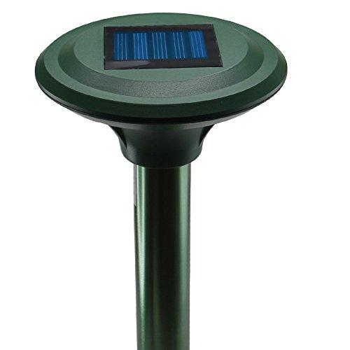 chasse-taupe-solaire-intelligent-combine-sons-et-vibrations