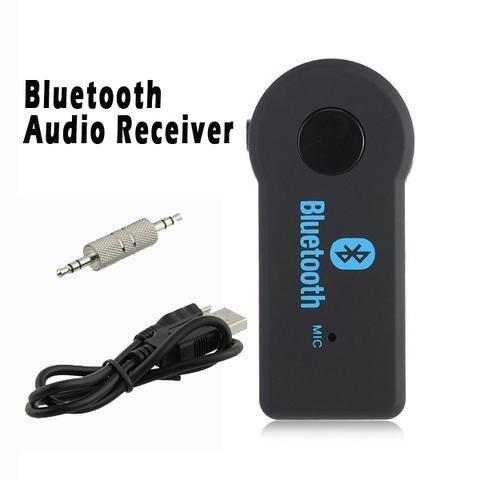 memore bluetooth aux receiver Memore Bluetooth AUX Receiver 41qMyPqN9eL