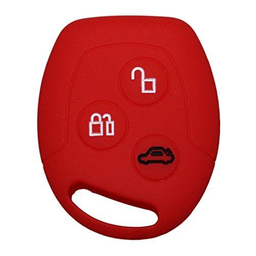 1pc-3-botones-carcasa-smart-remote-de-silicona-estuche-para-llaves-de-coche-para-fit-festiva-para-fo