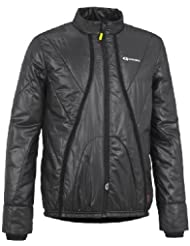 Gonso Herren Thermo Active Jacke Chris