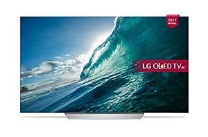 LG - LG - OLED55C7V - OLED55C7V
