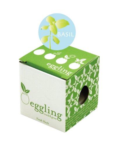 egglings-basil