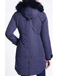 Suchergebnis auf Amazon.de für  khujo Damen-Jacken - Damen  Bekleidung ce50f7e6eb