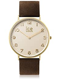 ICE-Watch Frauen-Armbanduhr 12824