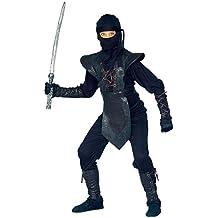 6d202236ef241 Suchergebnis auf Amazon.de für: samurai kostüm - Amakando