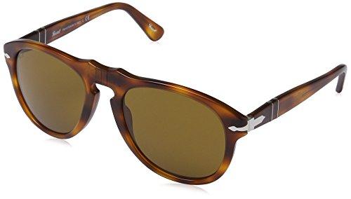 persol-649-lunettes-de-soleil-mixte-light-havana-54