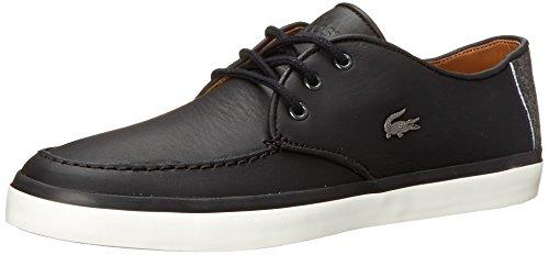 Lacoste Sevrin Lcr moda Sneaker