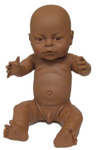 born-anatomically-correct-bathable-vinyl-baby-doll-white-boy-ethnic-black-girl-ethnic-black-boy-or-w