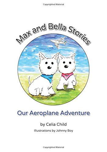 Max-and-Bella-Stories-Our-Aeroplane-Adventure