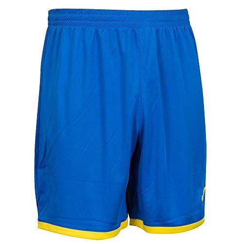 Joma Toledo Pantalones Cortos Deportivos