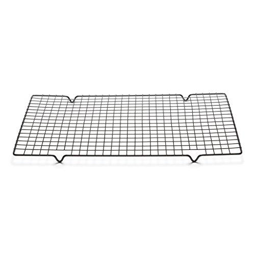 Patisse 10578 Tortenkühler antihaft, 40 x 25 cm