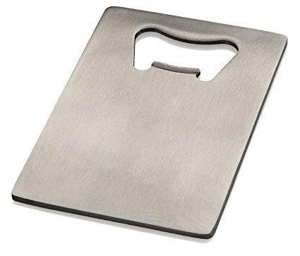 lyanther-apribottiglie-carte-di-credito-per-il-tuo-portafoglio-acciaio-inossidabile