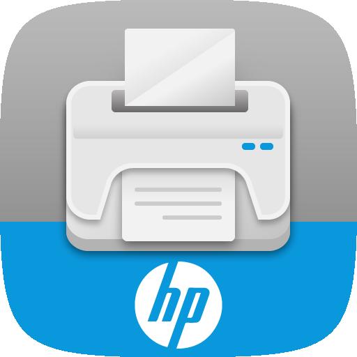 hp-print-plugin