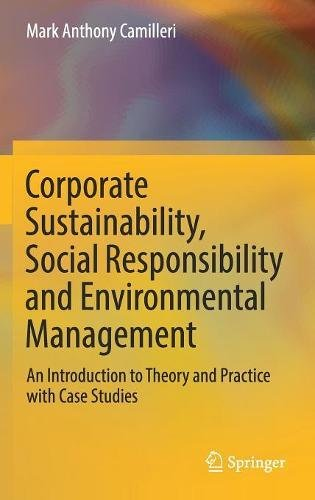 corporate-sustainability-social-responsibility-and-environmental-management-an-introduction-to-theor
