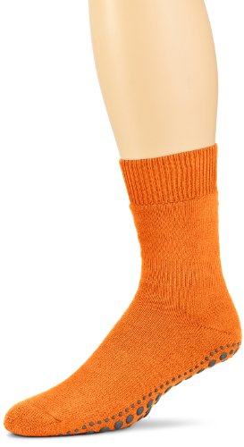 Falke Unisex Homepads 16500 Short Socks
