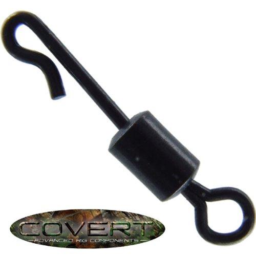 covert-kwik-lok-swivels-size-8-anti-glare-gardner