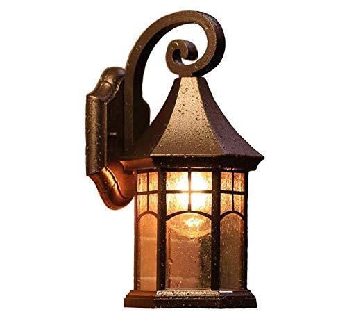 Deckenleuchten Lampen Kronleuchter Pendelleuchten Retro Licht Moderne Zeitgenössische Pendelleuchten Unterputz Edison Deckenleuchte Loft Bar Küche Insel Licht Armaturen Kronleuchter mit Bernstein Ger -