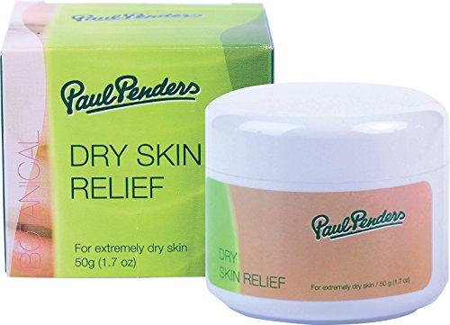 dry-skin-relief-feuchtigkeits-balsam-fur-anspruchsvolle-haut-50-g