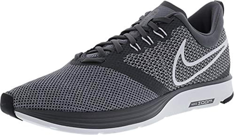 Nike Zoom Strike, Zapatillas de Trail Running para Hombre