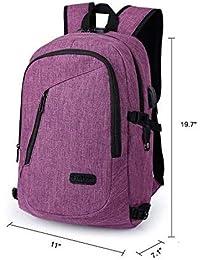 d54218f1437b3 Suchergebnis auf Amazon.de für  laptop rucksack 15 6 zoll ...