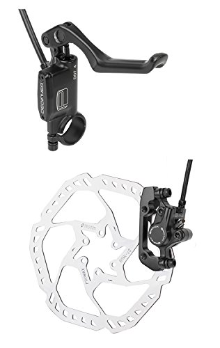 promax-hydraulique-freins-a-disque-3605410