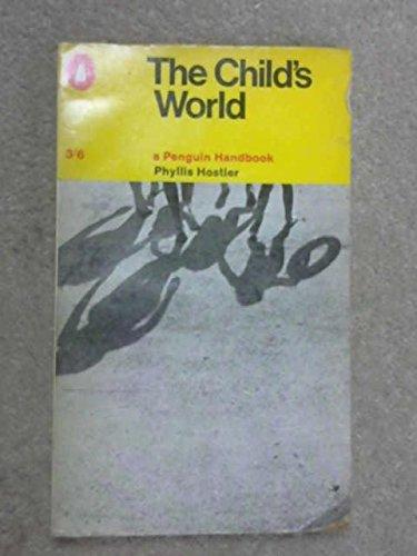 The Child''s World