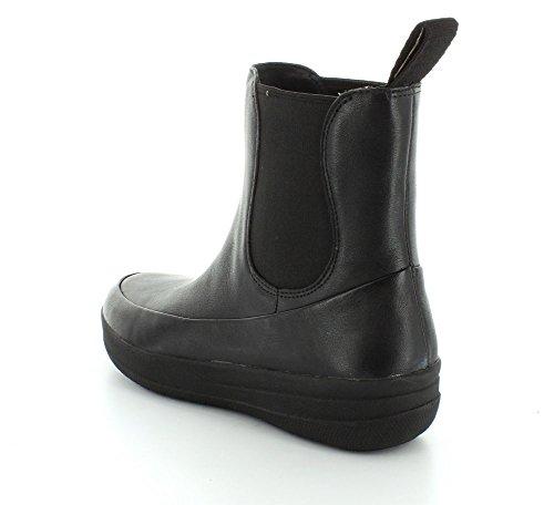 7d82ec644072e Boots Chelsea Noir Fitflop Leather Femme qZww7Uv --twelfth.jobsclic.com