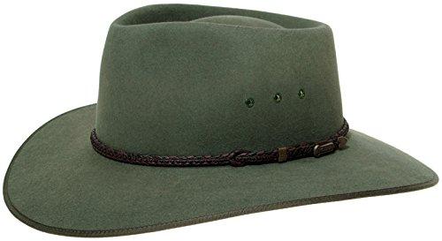 akubra-cattl-eman-fieltro-sombrero-de-australia-bluegrass-green-bluegrass-green-63
